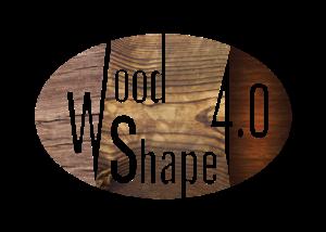 WoodShape 4.0